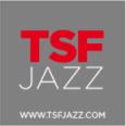 écouter TSF Jazz en direct live