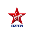 écouter Virgin Radio en direct live