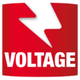 écouter Voltage en direct live