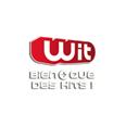 écouter Wit FM en direct live