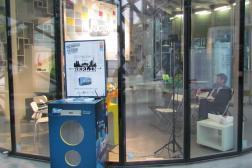 Radio Activ Radio ecouter en direct