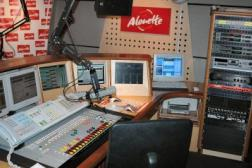 Radio Alouette Radio ecouter en direct