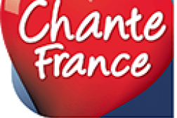 Radio Chante France ecouter en direct