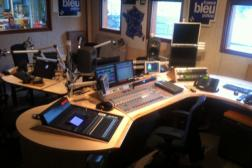 Radio France Bleu ecouter en direct