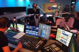 Radio Fun Radio ecouter en direct
