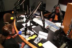Radio Jazz Radio ecouter en direct