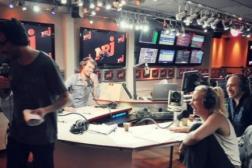 Radio NRJ ecouter en direct