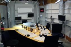 Radio Radio Classique ecouter en direct