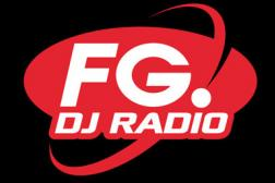 Radio Radio FG ecouter en direct