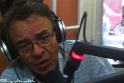 Radio Radio France Maghreb ecouter en direct
