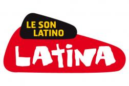 Radio Radio Latina ecouter en direct