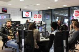 Radio Radio MFM ecouter en direct