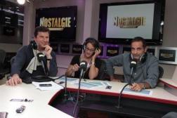 Radio Radio Nostalgie ecouter en direct
