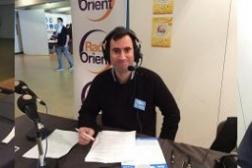 Radio Radio Orient ecouter en direct