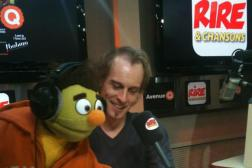 Radio RIRE & CHANSONS ecouter en direct