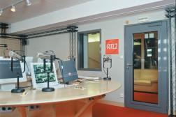 Radio RTL 2 ecouter en direct