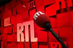 Radio RTL ecouter en direct