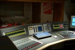 Radio Sud Radio ecouter en direct
