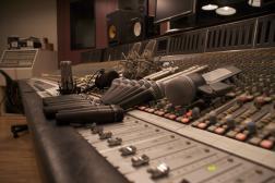 Radio Top Music ecouter en direct