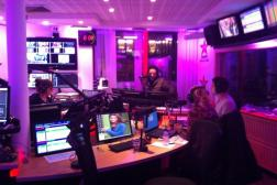 Radio Virgin Radio ecouter en direct