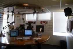 Radio Wit FM ecouter en direct