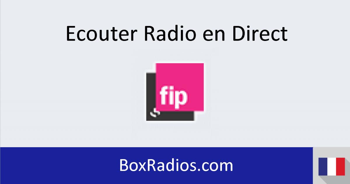 Fib Radio