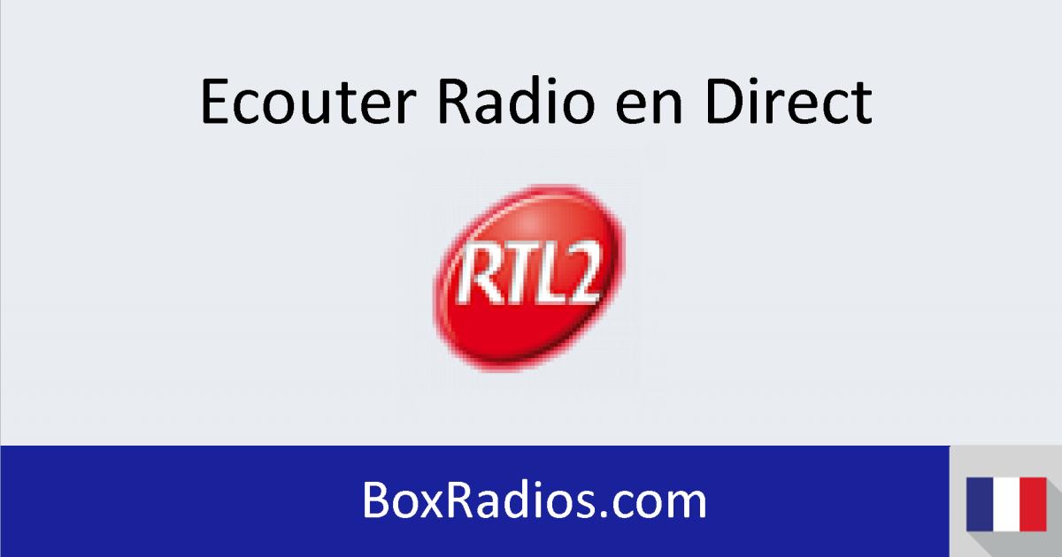Rtl2 De Live