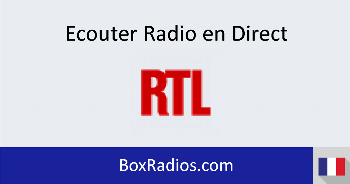 radio rtl live related keywords radio rtl live long tail